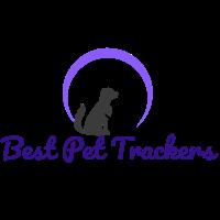 Best Pet Trackers